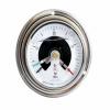 光电电接点压力表