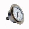耐震不锈钢压力表系列
